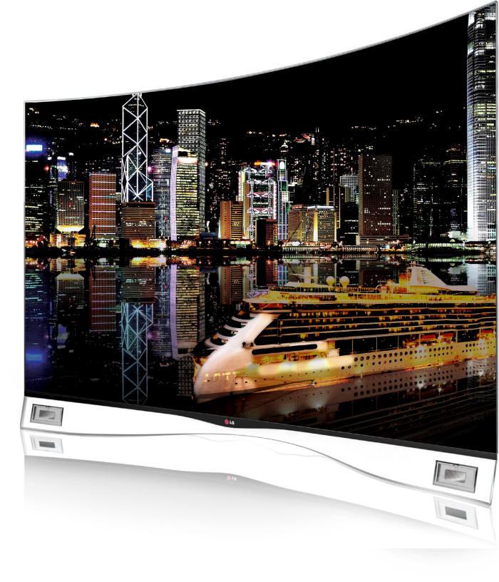 G3·OLED TV 등 LG전자 주력제품, 계열사와의 협력 시너지 컸다