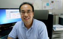 이종훈 대구경북과학기술원 로봇시스템연구부 박사