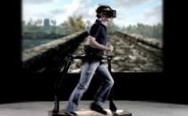 <386>가상현실(VR)