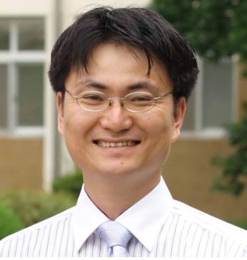 [의료바이오]메탄생성균의 메탄생성과정 비밀 풀다…메탄가스 감축에 활용 기대