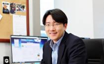 주상훈 UNIST 에너지및화학공학부 교수