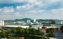 서플러스글로벌, 세계 최초 `중고장비 전문 연구소` 세워