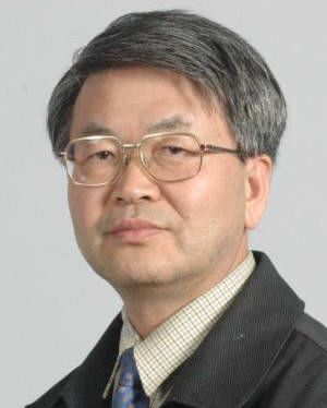 [사이언스온고지신] 안태영 연구개발특구진흥재단 기술탐색데스크 전문위원