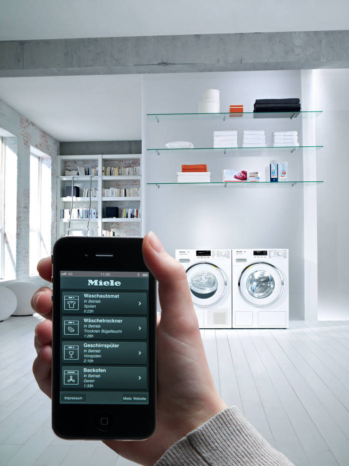 ifa 2014. Black Bedroom Furniture Sets. Home Design Ideas