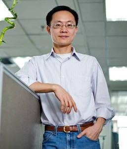 샤오미, 내년 스마트폰 출하량 1억대 돌파 전망