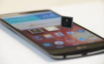 LG, 독자 AP 대열 합류···스마트폰 달라진다?
