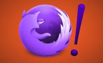 파이어폭스, 구글과 헤어지고 야후 만났다