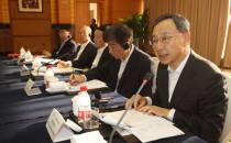 KT, 한중일 3개국 모바일 교통카드 협력 제안