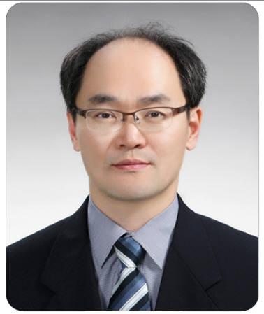 [대한민국과학자]유지행 한국에너지기술연구원 창의소재연구실 책임연구원