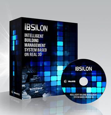 [2014 인기상품]마케팅 우수-위엠비 `입실론(IBSilon)