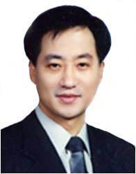 [인터뷰]유양환 신임 KT전남본부장