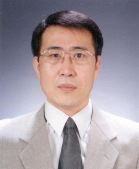 [대한민국 과학자] 김한준 한국해양과학기술원 관할해역지질연구센터장