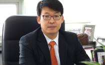 배환국 소프트캠프 대표