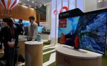 MWC 2015에서 현실화된 5G 기술