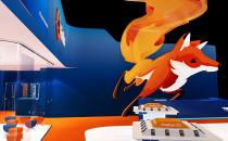 MWC, 새로운 OS의 등장…구글 애플 틈새 경쟁 점화