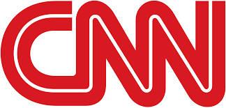 CNN 등 英美 4대 언론사, `광고`로 대동단결