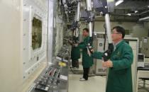 사용후 핵연료 관리에 새 계기 될 `파이로 프로세싱`