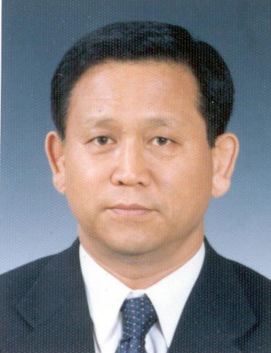 [사이언스온고지신]김종만 한국해양과학기술원 울릉도·독도해양과학기지 대장
