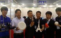 광주·전남, 3D프린팅산업 활성화 위해 '상생 카드' 쓴다
