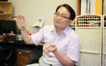 [의료바이오]스마트의료 리더를 만나다<1>김남국 서울아산병원 융합의학과 교수