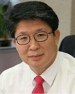 권혁천 한국생산기술연구원 박사
