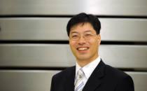 박연규 한국표준과학연구원 질량힘센터장