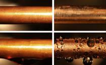 발전소 효율 높이는 `응축기 그래핀 코팅`