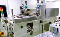 고객만족-피엔티 `스크린 인쇄기`