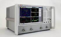 품질우수-키사이트테크놀로지스 `E5080A ENA 네트워크 분석기`