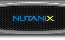 품질우수-뉴타닉스 `가상 컴퓨팅 플랫폼`