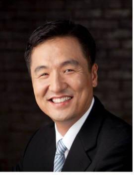 이도헌 교수