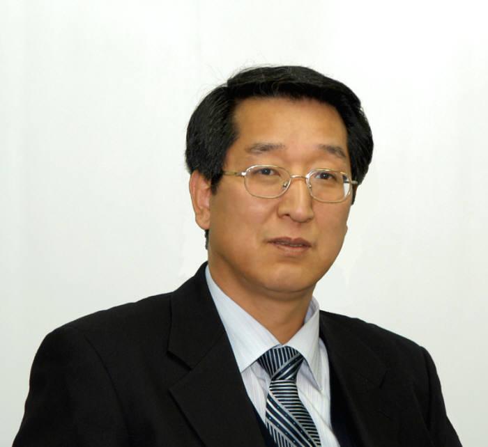 이용희 KAIST 교수·정용환 원자력연 단장, 대한민국최고과학기술인상 수상