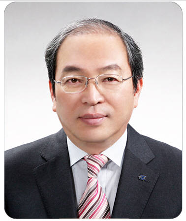 윤용진 한국에너지기술연구원 책임연구원