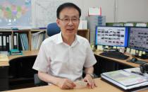 김병곤 한국지질자원연구원 광물자원연구본부 책임연구원