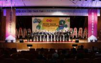 <5·끝> 호남·제주권 산학협력중개센터