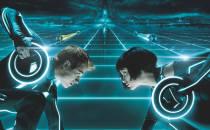 트론 '가상현실과 증강현실'