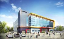 덴티스, 의료기기사업부 대폭 확대