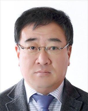 [사이언스 온고지신] 국제 핵비확산 강화에 기여하는 우리나라 원자력 기술