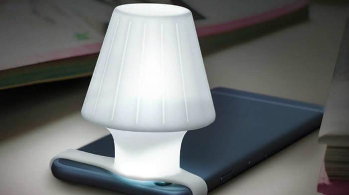 [아이디어 쇼케이스]톡톡 튀는 아이디어 제품 7종