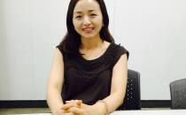 촉매 전문가 김희연 한국에너지기술연구원 에너지소재연구실장