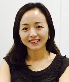 [대한민국과학자]촉매 전문가 김희연 한국에너지기술연구원 에너지소재연구실장