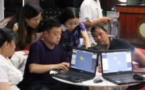 인텔리코리아, 중국서 3D프린팅 교육 나서