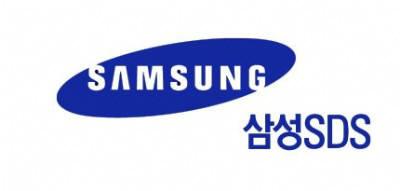삼성SDS, 물류BPO 사업 혁신 나선다 - 전자신문