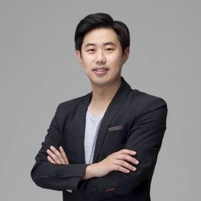 임지훈 다음카카오 신임 대표