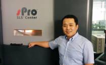 `3D프린터로 친환경 차량부품 만든다` 김남훈 UNIST 교수