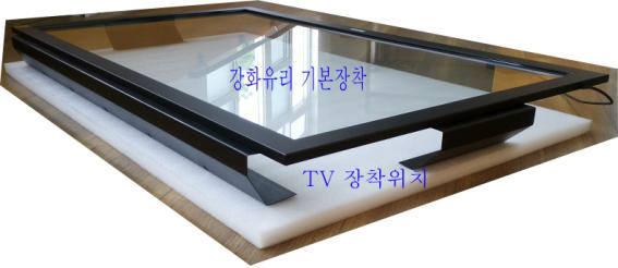 초간단 전자칠판 `터치윙`,우수발명품 우선구매 추천받아 - 전자신문