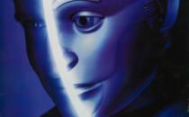 바이센테니얼맨 '인간-로봇 상호작용(HRI)'