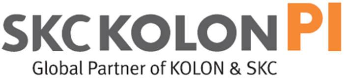 skc코오롱pi 로고에 대한 이미지 검색결과