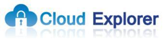 문서중앙화, SaaS로 해결한다…엑스소프트, 클라우드 익스플로러 출시