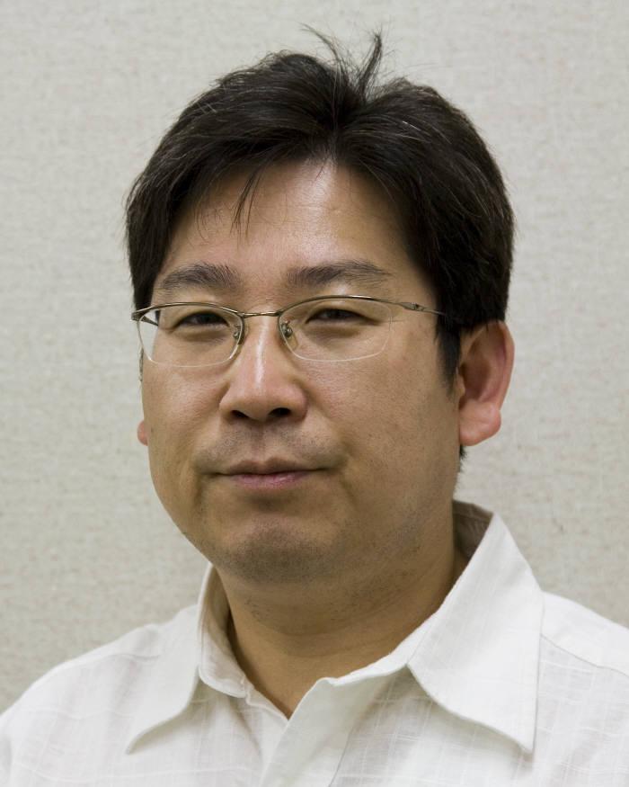 [대한민국 과학자]이동윤 KERI 나노융합기술연구센터 책임연구원